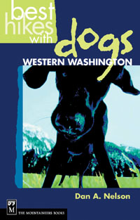 Best Hikes With Dogs In Washington (Western)
